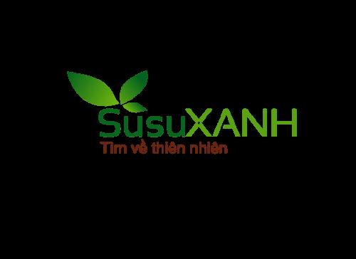 SusuXanh shops logo